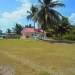 Belize Lagoon Front Shangri-la Property for Sale 73