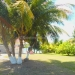 Belize Lagoon Front Shangri-la Property for Sale 74