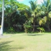 Belize Lagoon Front Shangri-la Property for Sale 76