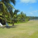 Belize Lagoon Front Shangri-la Property for Sale 77