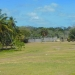 Belize Lagoon Front Shangri-la Property for Sale 78