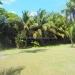 Belize Lagoon Front Shangri-la Property for Sale 79