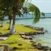 Belize Lagoon Front Shangri-la Property for Sale 85