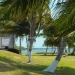 Belize Lagoon Front Shangri-la Property for Sale 89