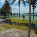 Belize Lagoon Front Shangri-la Property for Sale 93