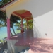 Belize Lagoon Front Shangri-la Property for Sale 95