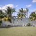 Belize Lagoon Front Shangri-la Property for Sale 133