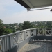 Belize Home for Sale Rental Investment Property1