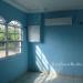 Belize Home for Sale Rental Investment Property11