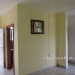 Belize Home for Sale Rental Investment Property12