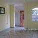 Belize Home for Sale Rental Investment Property13