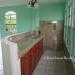 Belize Home for Sale Rental Investment Property14