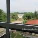 Belize Home for Sale Rental Investment Property15