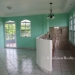 Belize Home for Sale Rental Investment Property2