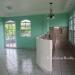 Belize Home for Sale Rental Investment Property2