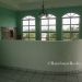 Belize Home for Sale Rental Investment Property3
