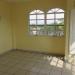 Belize Home for Sale Rental Investment Property6