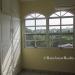 Belize Home for Sale Rental Investment Property7