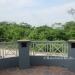 Belize Home for Sale Rental Investment Property8