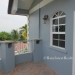 Belize Home for Sale Rental Investment Property9