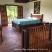 Belize New Home Duplex Bullet Tree Falls Mopan River11