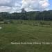 Belize New Home Duplex Bullet Tree Falls Mopan River18