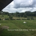 Belize New Home Duplex Bullet Tree Falls Mopan River19
