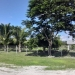 Belize-Home-on-1-Acre-Bullet-Tree1
