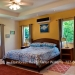Belize-50-Acres-with-Three-Homes-10