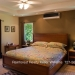 Belize-50-Acres-with-Three-Homes-15