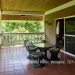 Belize-50-Acres-with-Three-Homes-16