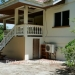 Belize-50-Acres-with-Three-Homes-18
