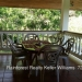 Belize-50-Acres-with-Three-Homes-19