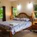 Belize-50-Acres-with-Three-Homes-2