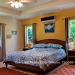 Belize-50-Acres-with-Three-Homes-25