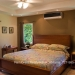 Belize-50-Acres-with-Three-Homes-27