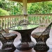 Belize-50-Acres-with-Three-Homes-29