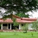 Belize-50-Acres-with-Three-Homes-32