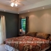 Belize-50-Acres-with-Three-Homes-4