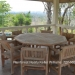 Belize-50-Acres-with-Three-Homes-45