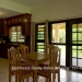 Belize-50-Acres-with-Three-Homes-9