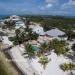 Belize-Beachfront-Villa-South-San-Pedro15