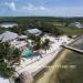 Belize-Beachfront-Villa-South-San-Pedro16
