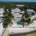 Belize-Beachfront-Villa-South-San-Pedro17