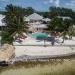 Belize-Beachfront-Villa-South-San-Pedro18