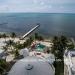 Belize-Beachfront-Villa-South-San-Pedro19