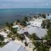 Belize-Beachfront-Villa-South-San-Pedro20