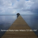 Belize-Beachfront-Villa-South-San-Pedro21