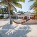 Belize-Beachfront-Villa-South-San-Pedro22