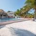 Belize-Beachfront-Villa-South-San-Pedro23